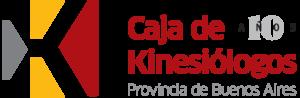 Caja de Kinesiólogos de la Provincia de Buenos Aires